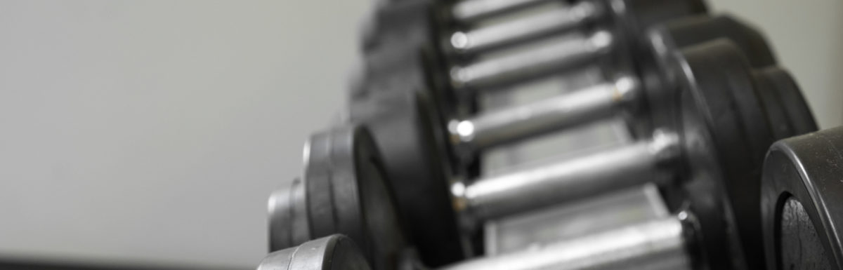Is weight training cardio? (Part 2)